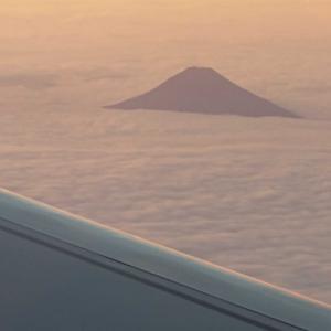 富士山は日本一