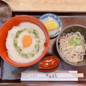 食べログ/神戸・岩屋「生蕎麦つるよし」