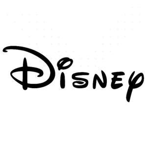 じっちゃま銘柄逆引き辞典:ディズニー(Disney DIS)