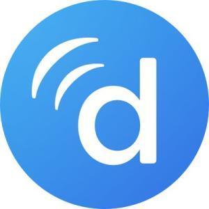 じっちゃま銘柄逆引き辞典:ドクシミティー(Doximity DOCS)