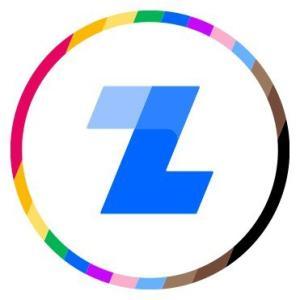 じっちゃま銘柄逆引き辞典:リーガルズーム(LEGALZOOM  LZ)