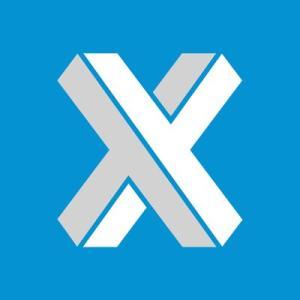 じっちゃま銘柄逆引き辞典:ゾーメトリー(Xometry XMTR)