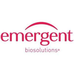 エマージェント・バイオソリューションズ(EMERGENT BIOSOLUTIONS EBS)