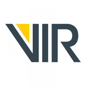 ヴィア・バイオテクノロジー(VIR BIOTECHNOLOGY VIR)