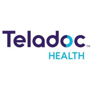 テラドック(TELADOC HEALTH TDOC)