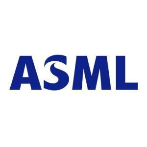 ASML(ASML)