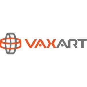 ヴァックスアート(VAXART ティッカーシンボル:VXRT)