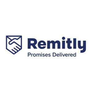 レミットリー(Remitly ティッカーシンボル:RELY)