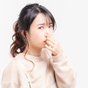なぜ日本人に口が臭い人が多いのか