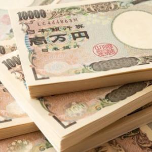 僕、貯金ゼロから1,000万円貯めたんです。