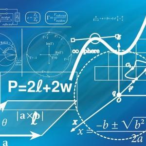 スタディサプリ高3トップレベル数学第1講の講義で感じた違和感