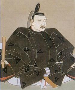 真田丸で高島政伸が演じた北条氏政は本当に無能だったのか~汁かけ飯の逸話が定着~
