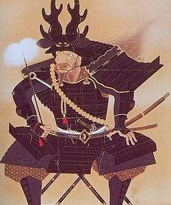 徳川四天王随一の猛将・本多忠勝の生涯~真田信之の妻・稲姫(小松姫)の父として~