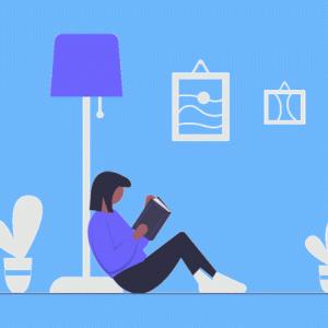 「プログラミングを、はじめよう」プログラミング言語学習の前に読んでほしい一冊