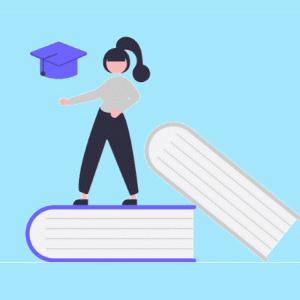 プログラミング学習で入門書を卒業したら練習問題を活用して写経!