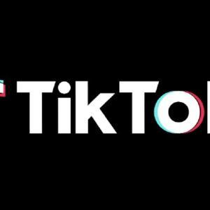 【TikTok】おすすめに載り続ける方法とバズる方法・おすすめ乗ってフォロワー獲得!