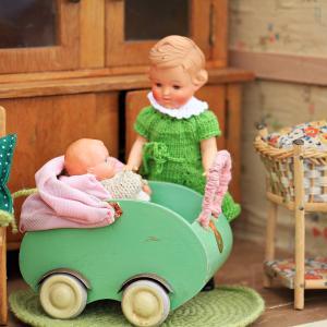 【幼児のおうち遊び】ママが楽になりたい時のアイデア5発