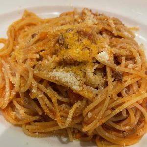 イタリア料理Anarogica(あなろじか)