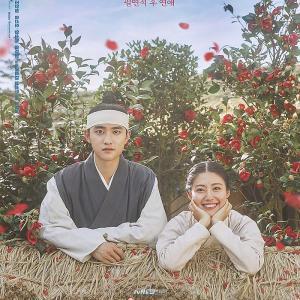 この1年間に見た「韓国時代劇ドラマ」まとめ(+ 超初心者にオススメのポイントとは!?)