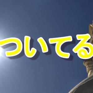 毎日斎藤一人さん45日目子供を信じて褒める
