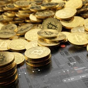 Vol.031|暗号資産 仮想通貨 ビットコイン 3ヶ月経過報告