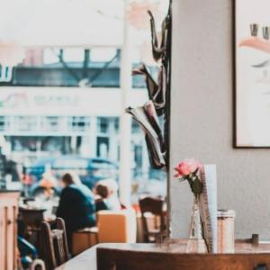 飲食店の開業方法 小さい飲食店を開くための準備について解説