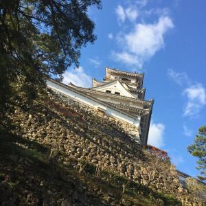 高知県の観光とグルメ その④
