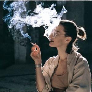 禁煙の意外な方法