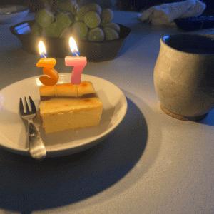 夫婦の誕生祝い&プレゼントはルール化がおすすめ。