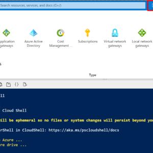 [Azure] Migration from AppGW v1 to v2 ~Part2: Migration~