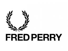 『ペリー来航と尊皇攘夷』