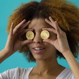 FP3級でお金の基本を学ぶ