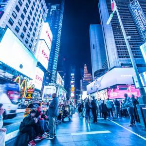 【日建設計総研】広告の効果を向上させる通行人に応じたデジタルサイネージ