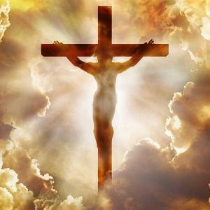 人は誰でも十字架を背負って生まれてくる