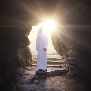「聖霊の降りる部屋」で魂が目覚めるとどうなるか