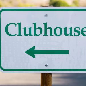 音声チャットアプリ【Clubhouse】が日本でも話題に