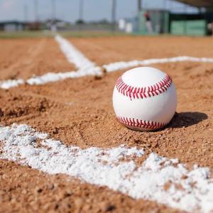 プロ野球選手名鑑のおすすめはこれだ!