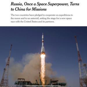 宇宙戦争は、普通に起こりうる。