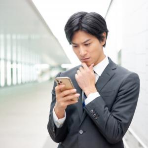 台湾の転職サイト、104と1111に登録してみた結果 1日で4件の電話と15件のメール案内