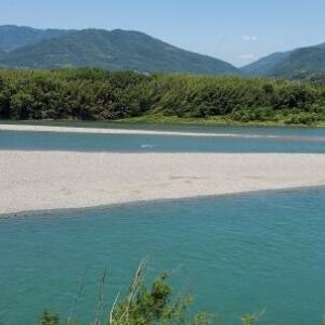 「徳島県のおすすめご当地グルメ5選」