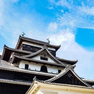 「島根県のおすすめご当地グルメ5選」