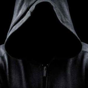 【JOC幹部】森谷靖の死因は内部告発と関係が?闇の真相がヤバい事に!