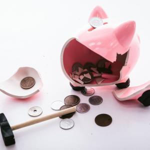 【気づいたら貯まっている?】意識せずに小銭を1年で5万円貯めた一石三鳥の方法とは?