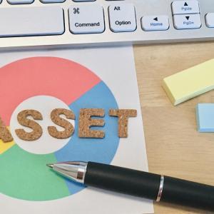 【投資初心者必見!】コア・サテライト投資を実践した安定した資産運用を紹介します