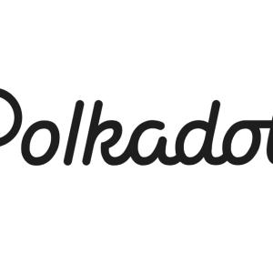 Polkadot(ポルカドット)とは? 仮想通貨初心者向けに解説します