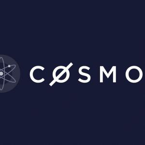 Cosmos(Atom)とは? 仮想通貨初心者向けに解説します