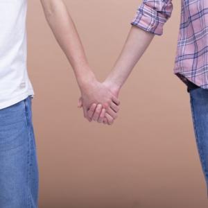 【Attached】【異性の心を上手に透視する方法(翻訳本)】全米ベストセラーの恋愛ストラテジーブックを紹介します。何年付き合っても結婚できない理由とは?
