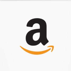 【Amazonせどり】実録!請求書なしで出品制限解除の経緯