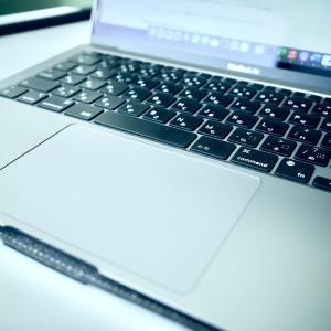 私の ブログを書くときのツール