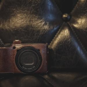 綺麗な写真が撮れる。SNSで使えるカメラを選ぶ、3つのポイント